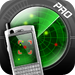 Phone Tracker (Mobile Phone Tracker)