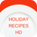 Holiday Recipes HD Lite