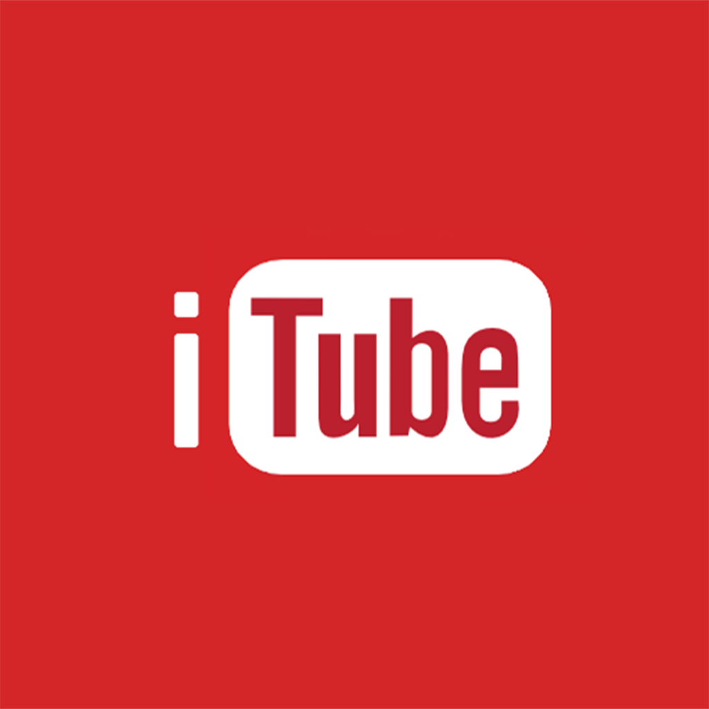 Itube Pro Playlist Manager For Youtube Free Iphone