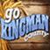 Go Kingman County