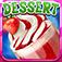 """"""" A AmazeBalls Candy Froyo Maker PRO – Customer Frozen Yogurt Creator"""