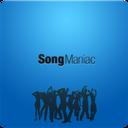 Song Maniac